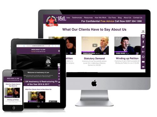 lasoke-creative-solutions-responsive-websites-1