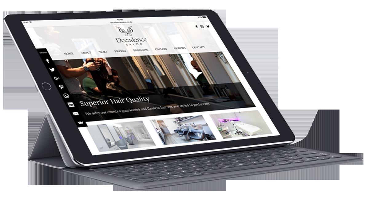 Lasoke-Creative-Solutions-Website-Design-2