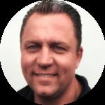lasoke-creative-solutions-client-3