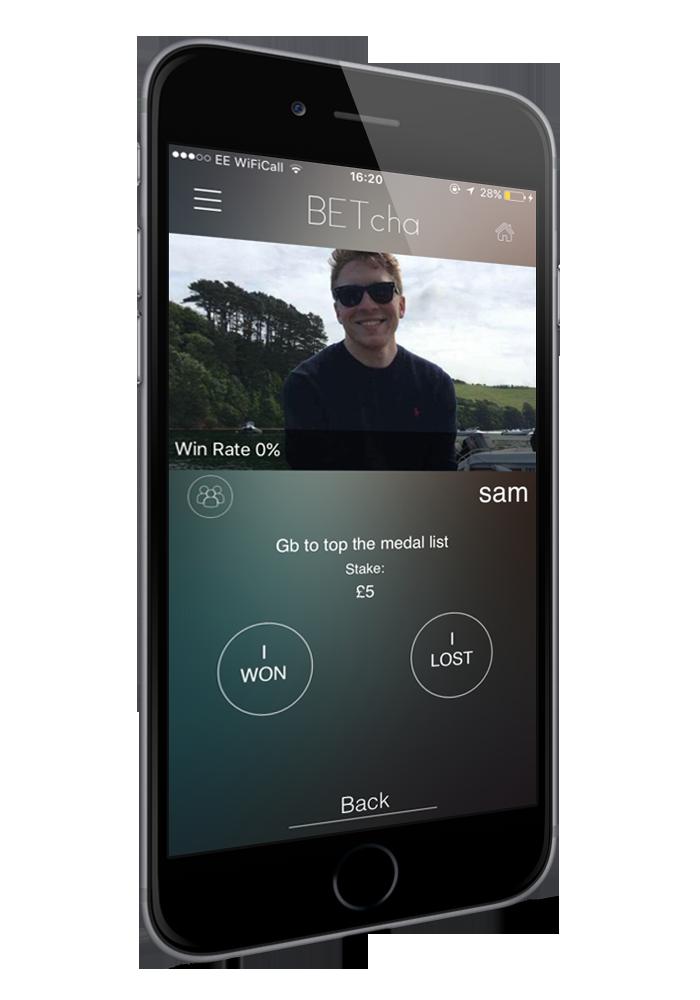Lasoke-Creative-Solutions-App-Design-2