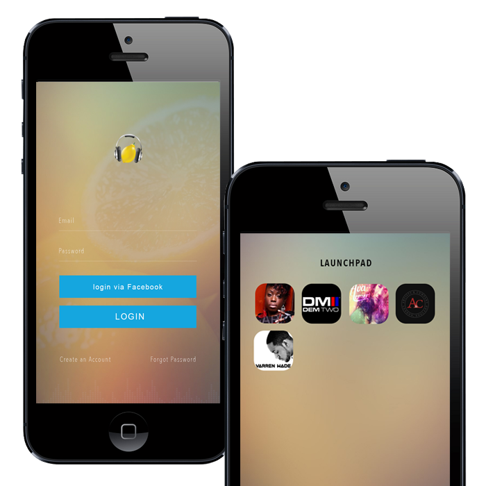 Lasoke-Creative-Solutions-App-Design-1